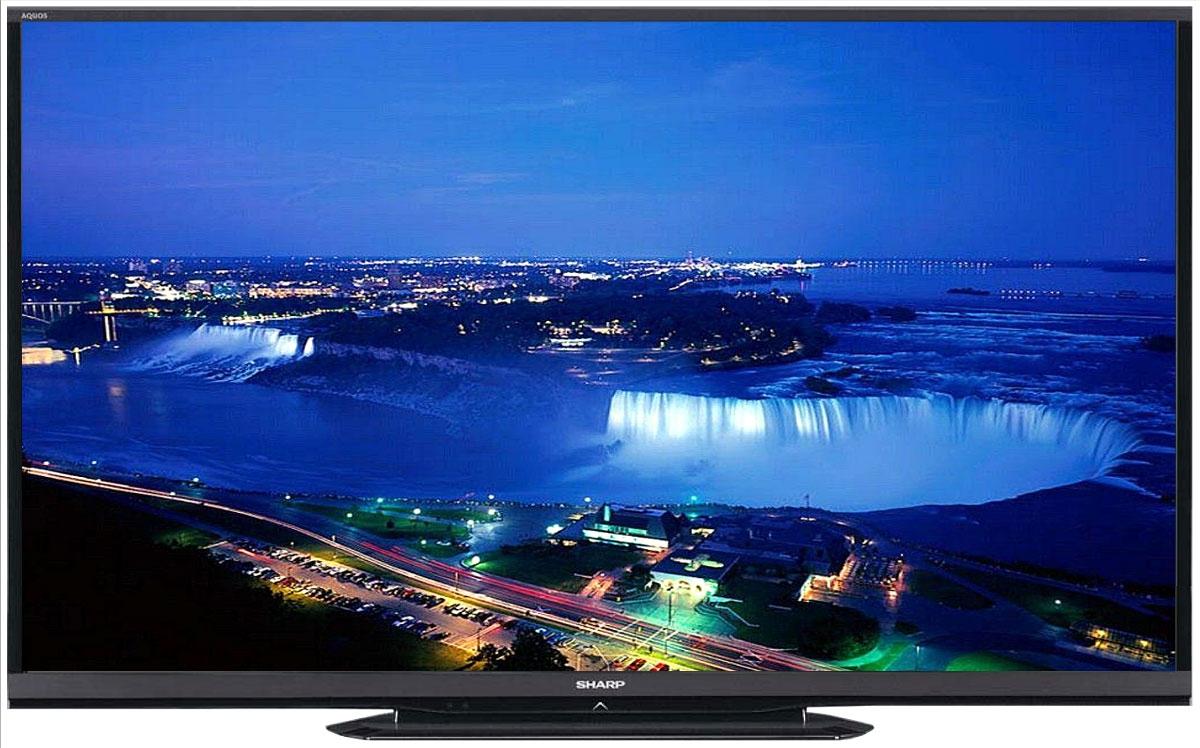 sharp 65 inch smart tv. description sharp 65 inch smart tv
